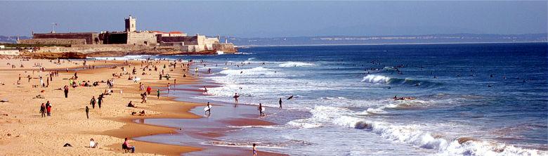 f07446dcf706e Praia de Carcavelos